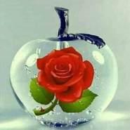 zakariam656650's profile photo