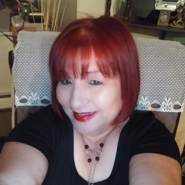 acamacho1959's profile photo