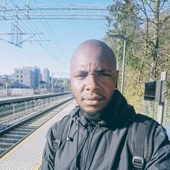 Mndeni_ndayi_Kwazulu-Natal_Single_Pria