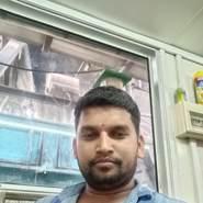 iniyam's profile photo