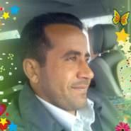 ismailr331917's profile photo