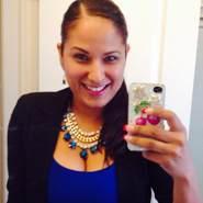 geroge_bella's profile photo