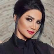 ardynyakanya's profile photo