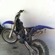yz49842's profile photo