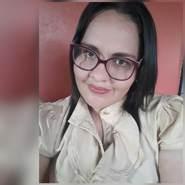 wendyGM1983's profile photo