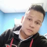 yoangela354669's profile photo