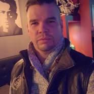 pablov146489's profile photo