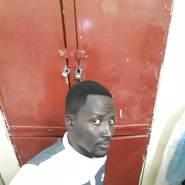 mhmdlaakb813975's profile photo