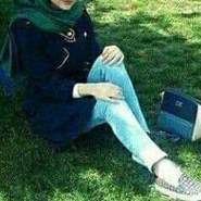 fedaa012678's profile photo