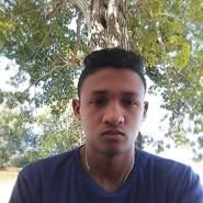 leosdanys675088's profile photo