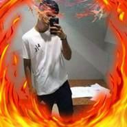 luisrolonjimenez's profile photo