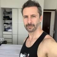 davisalfred's profile photo