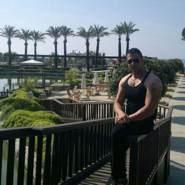 noroz83's profile photo