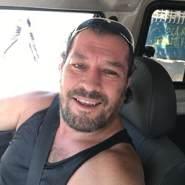 te_quierop's profile photo