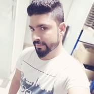 raheelg735513's profile photo