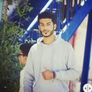 Nsser_nt90826's profile photo