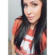 valencia001_44's profile photo