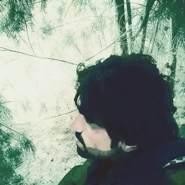 saeedj47583's profile photo