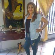 ediliag89819's profile photo