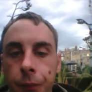 martins547940's profile photo