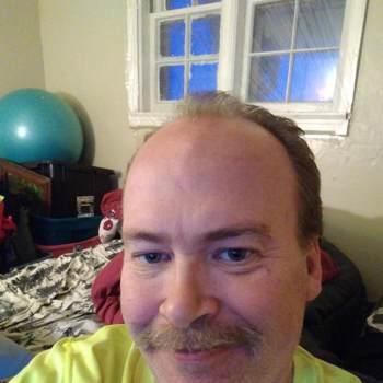 Tanbri_Wisconsin_Single_Male