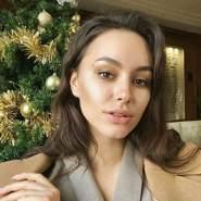 isabellebello's profile photo