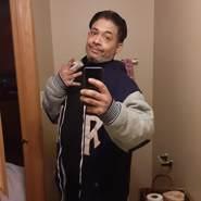 tya2724's profile photo