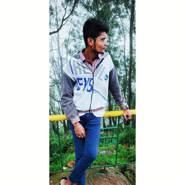 mohamedf849807's profile photo