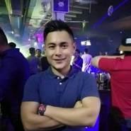 sureb68's profile photo