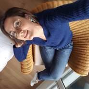 choupinou431520's profile photo