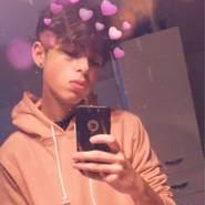 userixg24570's profile photo