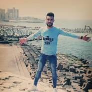 sayed58's profile photo