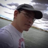 fredlee88's profile photo