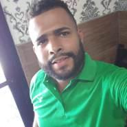 danielr692959's profile photo