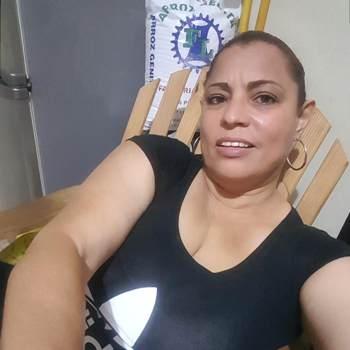 zaidaq6_Santiago_Single_Female