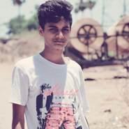 shyams749424's profile photo