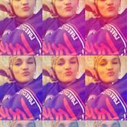 sabrina495414's profile photo