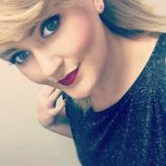 lily_shah45's profile photo