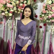 phailinn398544's profile photo
