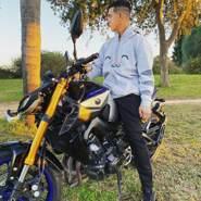mashihp's profile photo