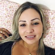 marier932778's profile photo
