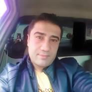 tahirh301353's profile photo
