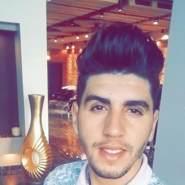 mohamedb655888's profile photo