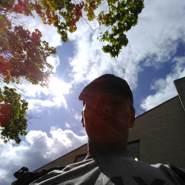 billm62's profile photo