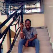 favour994866's profile photo