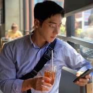 kimchong981061's profile photo