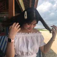 mim8518's profile photo