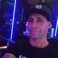 fernandoa63575's profile photo