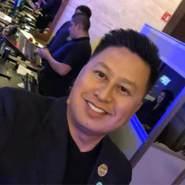 haroldaki's profile photo