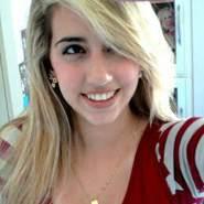 mariae692995's profile photo